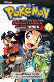 Viz Media Adventures volume 49.png