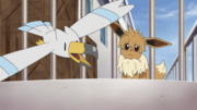 Where Are You Going, Eevee? 1.png