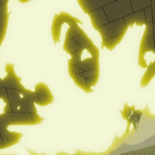 Marble Luxray Charge Beam.png