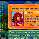 PS 11.png