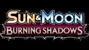 Burning Shadows Set Image.png