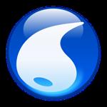 Водный.png