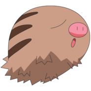 220Swinub OS anime 3