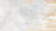 Snowy Snow Cloak