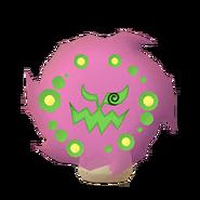 Spiritomb-GO