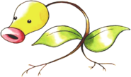 069Bellsprout RB