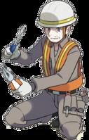 Worker(M)SMsprite.png