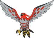 663Talonflame Dream.png