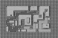 RGB 블루시티동굴 지하 1층
