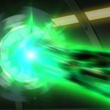 Brycen Cryogonal Aurora Beam.png