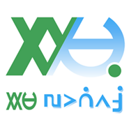 Logo MC Insurance