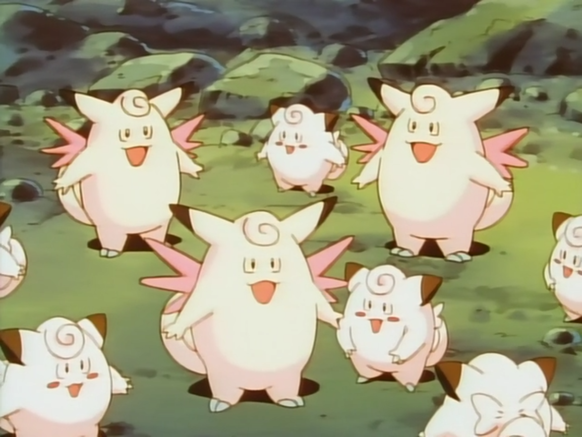 Clefable (TB006)