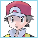 Generation I Button - Red.png