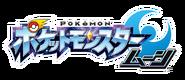 Moon Version logo Jp