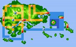 Lavaridge Town Map.png