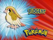 TB083 Who's that Pokémon dub.png