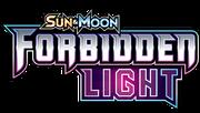Forbidden Light Set Image.png