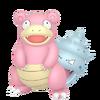 080Slowbro Pokémon HOME.png