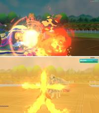 Fire Blast PE.png