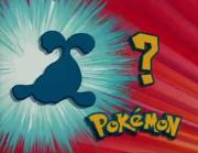 Who's That Pokémon (TB007).png