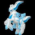 493Arceus Ice Pokémon HOME