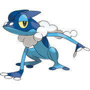 657Frogadier.png