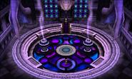 Dragonmark-Chamber
