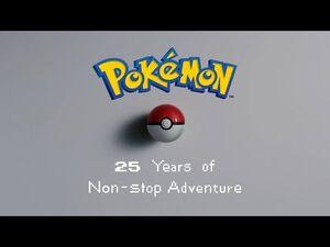 25_Years_of_Pokemon_Celebration-2