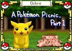 A Pokemon Picnic.png