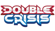 Double Crisis Set Image.png
