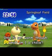 Springleaf field.jpg