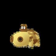 Hippopotas-GO