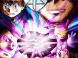 BW023: Team Rocket vs. Team Plasma! (Part 1)