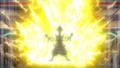 Sawyer Mega Sceptile Lightning Rod