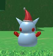 Snowman Pikachu.PNG