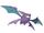 Crobat (Pokémon)