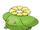 Skiploom (Pokémon)