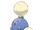 Jumpluff (Pokémon)