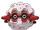 Forretress (Pokémon)
