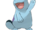 Quagsire (Pokémon)