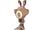 Sentret (Pokémon)