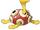 Shuckle (Pokémon)