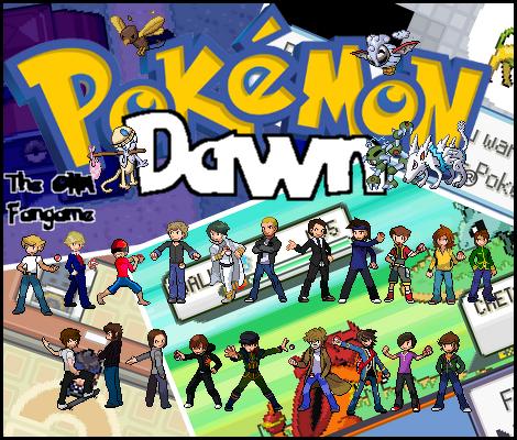 Pokemon Dawn.png