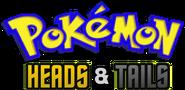Pokemon Heads Tails