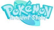 PokemonAncientStone