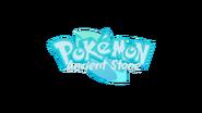 PokemonAncientStone2