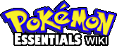 Pokemon Essentials Wiki Español