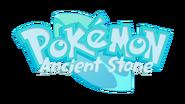 Pokemon titulo fondo grande