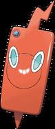 479Rotom-Phone