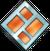 50px-Cobble Badge